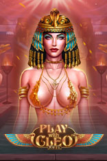 Play with Cleo