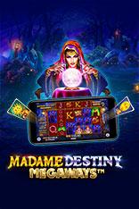 M poker