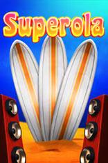 Superola