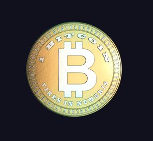 Heads & Tails Bitcoin