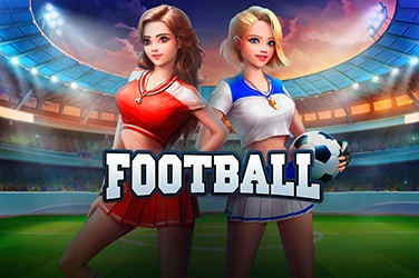 Football Evoplay