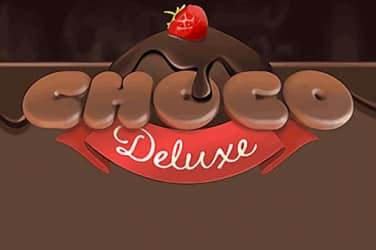 Choco Deluxe
