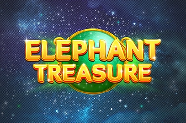 Elephant Treasure