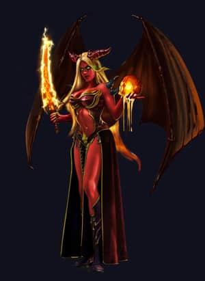 Spiele Angels & Demons - Video Slots Online