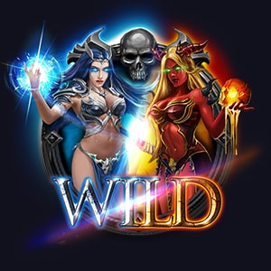 Spiele Angles & Demons - Video Slots Online