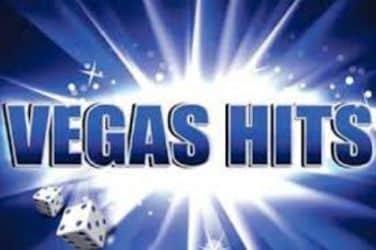 Vegas Hits