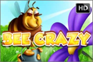 Bee Crazy HD