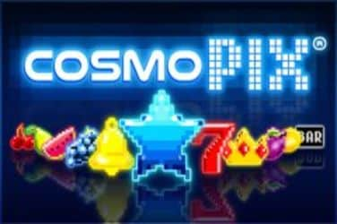 Cosmo Pix