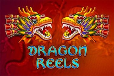 Dragon's Reels HD