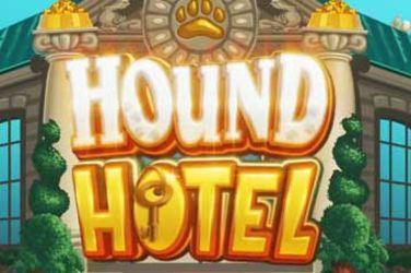 Hound Hotel