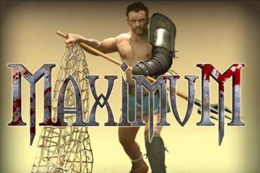 Maximum HD