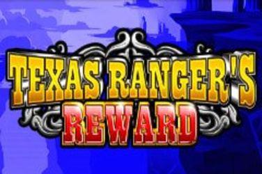 Texas Ranger's