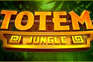 Totem Jungle