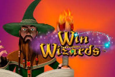 Win Wizards