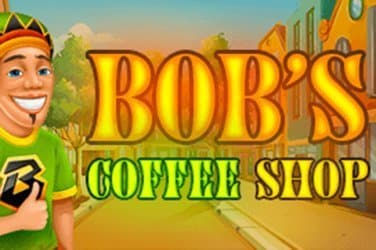 Bob's Coffee House