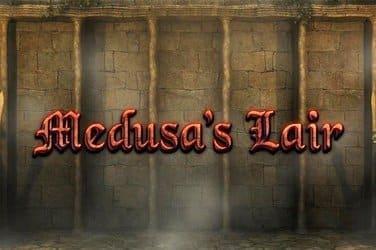 Medusa's Lair HD