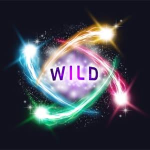 Stellar Wild