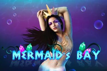 Mermaid's Bay