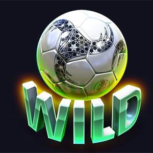 World Cup Football Soccer Ball