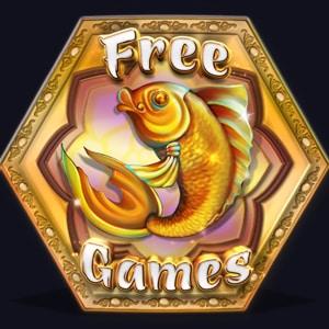 koi kingdom free games