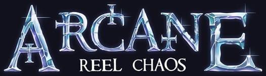 Spiele Arcane Reel Chaos - Video Slots Online