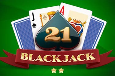 Blackjack No Downloads No Registration