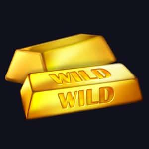 golden chance wild