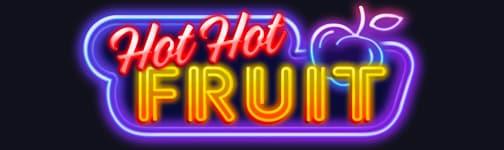 HotHotFruit logo