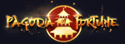 PAgoda of Fortune Slot