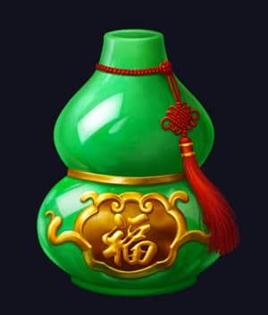 lucky lucky symbol