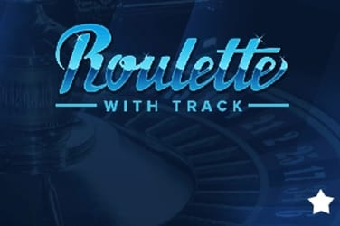Spiele Roulette With Track Low - Video Slots Online