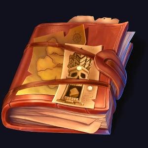 vicky ventura book