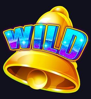 juicy reels wild