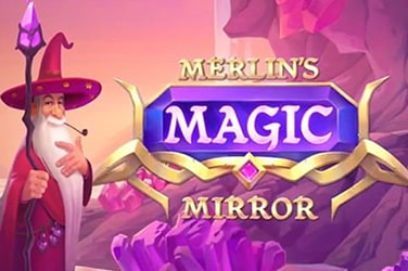 Merlin's Magic Mirror