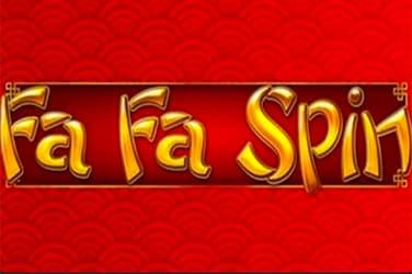 Fa Fa Spins