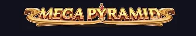 Mega Pyramid Logo