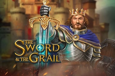 Sword and Grail