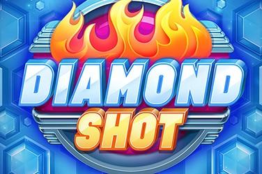 Diamon Shot