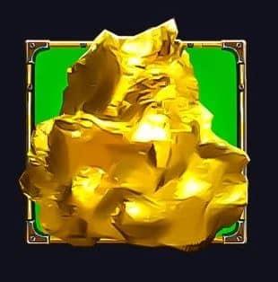 gold canyon gold