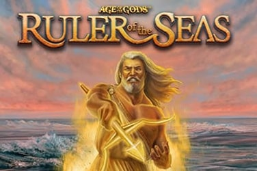 Ruler of The Seas