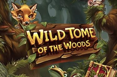 Wild Tome
