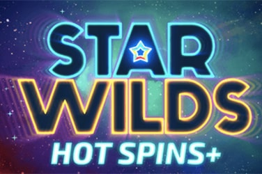 Star Wilds Hot Spins