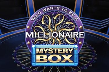 Millionaire Mystery