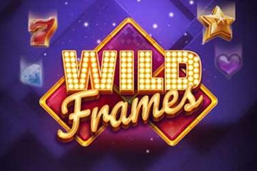 Wild Frames™