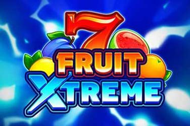 Fruit Extreme