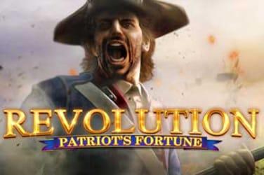 Patriot's Fortune