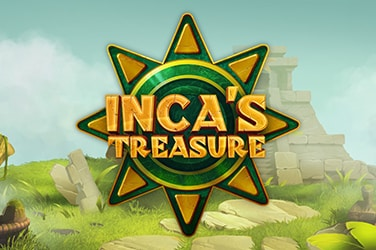 Inca's Treasures