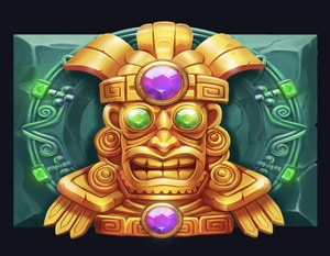 How to Get a Big Win in On line Slots  Playing Texas Slots and Texas Holdem On the web aztec bonanza mystery