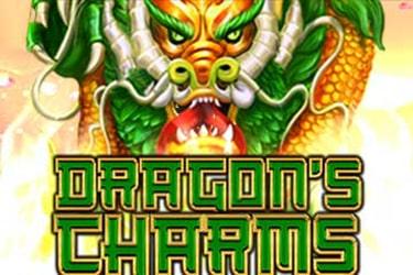 Dragon's Charm