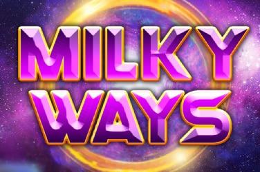 Milky Ways